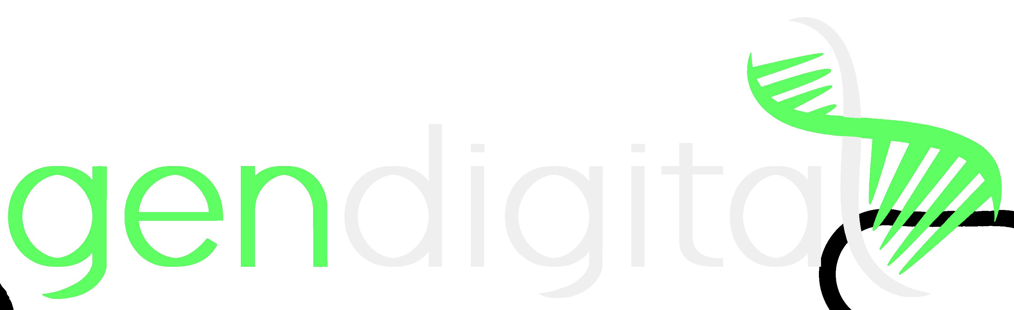 Gen Digital